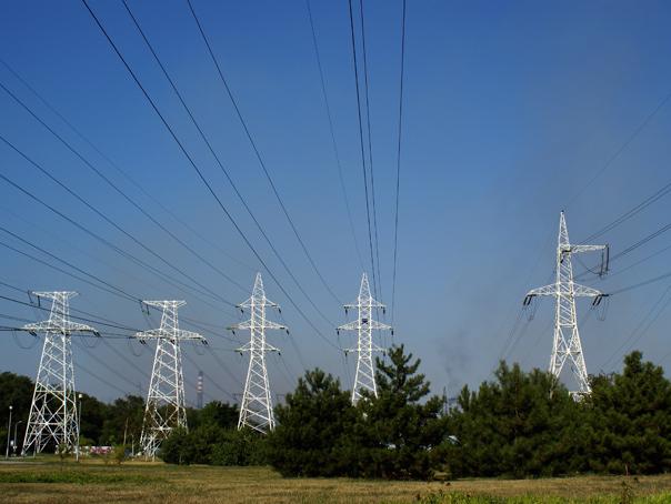 Nuclearelectrica cumpără servicii de tranzitare a apei prin CDMN de peste 0,5 mil. lei