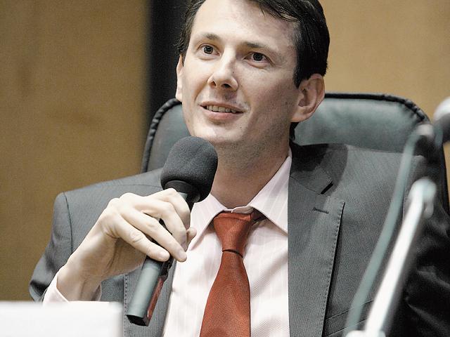 Un director al ASF va fi mâna dreaptă a lui Mihai Fercală la conducerea SIF Transilvania