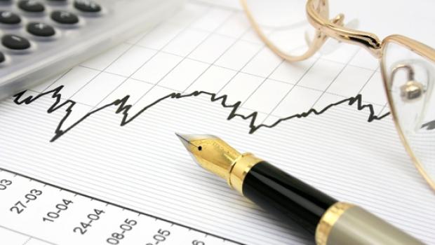 Fondul Proprietatea este aproape de finalizarea tranzacţiei la Transelectrica. Preţul oferit: 21-22 lei pentru o acţiune