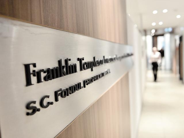 Fondul Proprietatea nu se opreşte cu lichidările: Conpet este următoarea pe listă