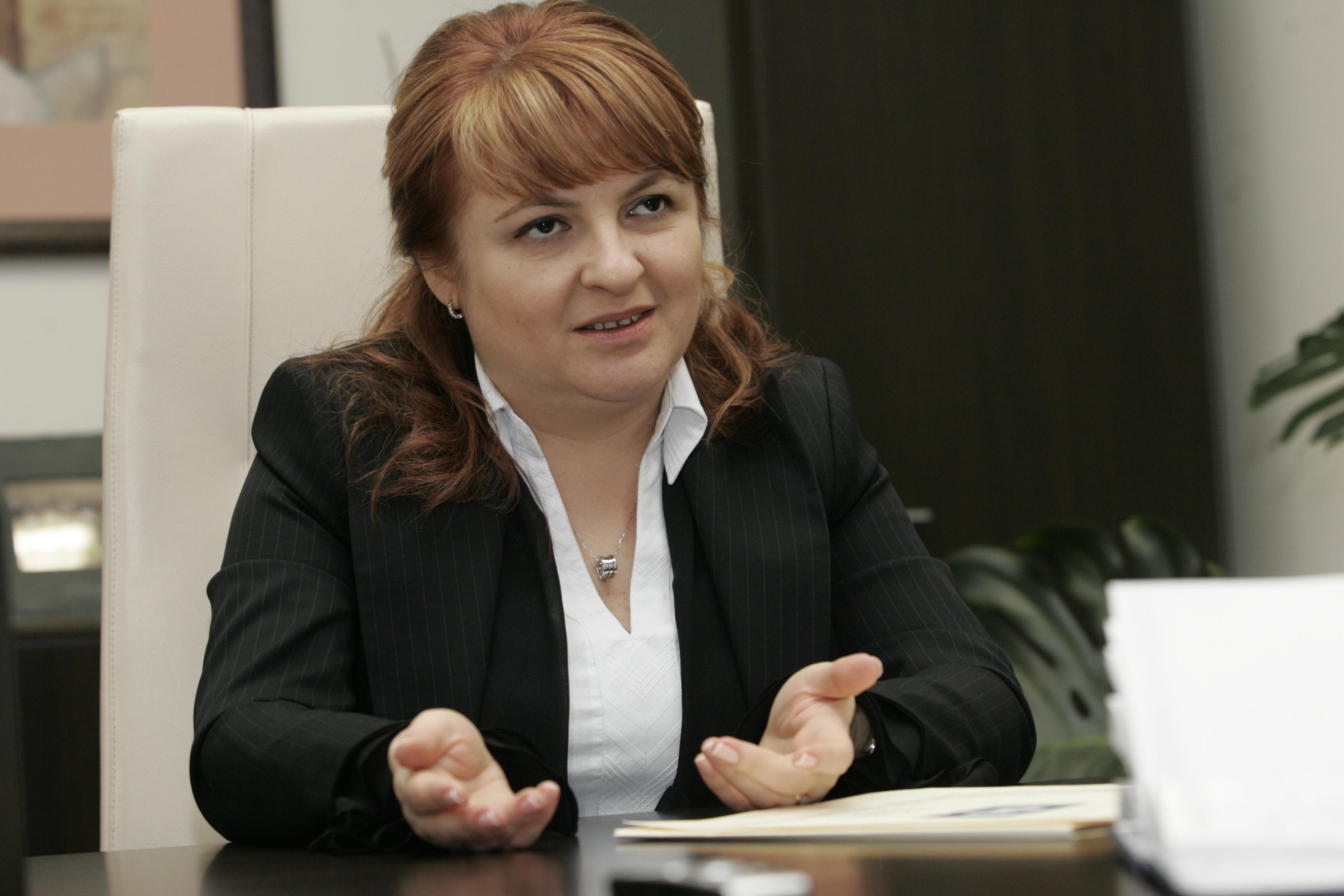 Depozitarul Central distribuie dividendele de 34 milioane de lei ale SIF Moldova