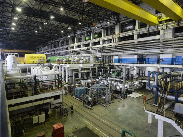 Reevaluarea rezervelor de cărbune ale CE Oltenia, gata în octombrie