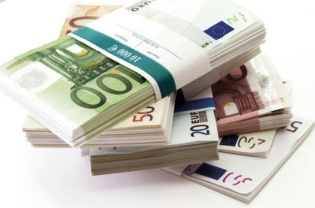 """""""Deal"""" de 3,7 mil.euro cu 2% din capitalul SIF Moldova"""