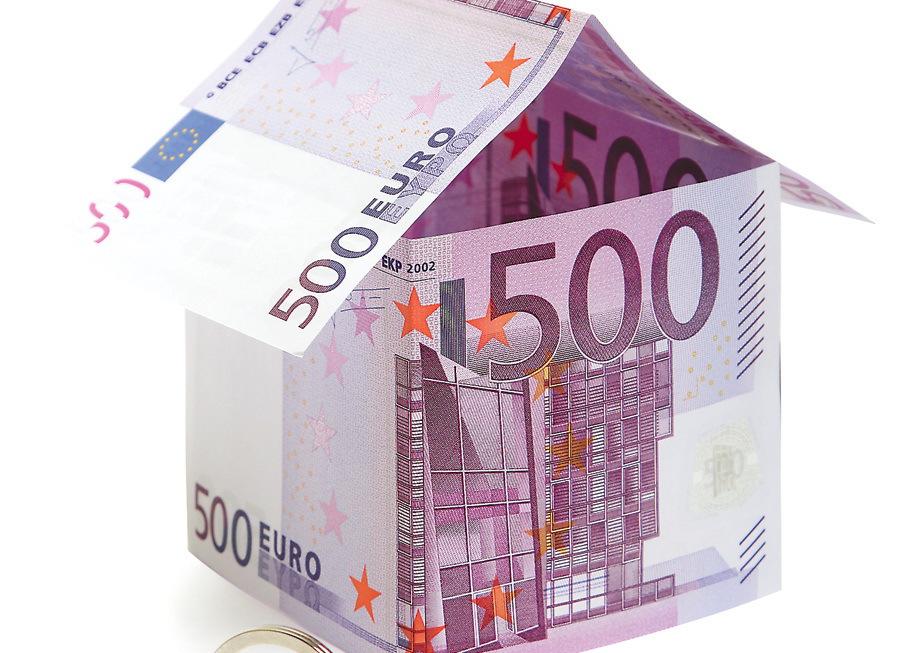 ce înseamnă investiții în valută în cazul în care foarte repede câștiga 100