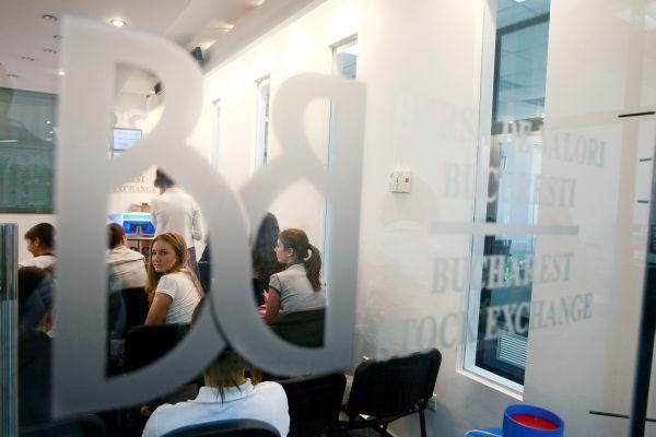 COMCM a vândut un pachet de 6% din acţiunile Scut Constanţa