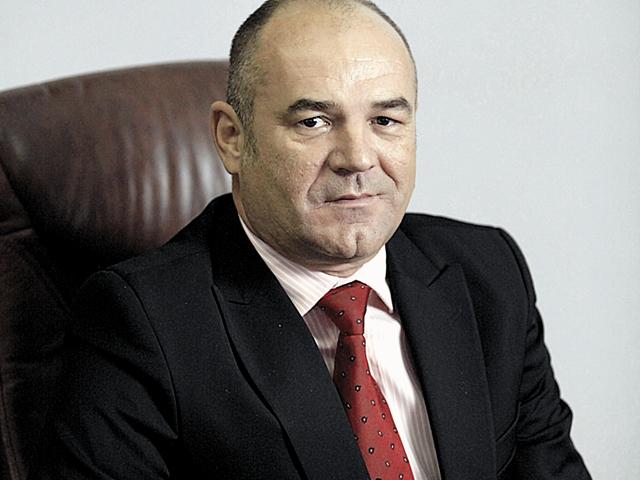 Directorul Electrica şi-a investit salariul de anul trecut în acţiuni la companie şi a câştigat 1.300 de euro în două săptămâni