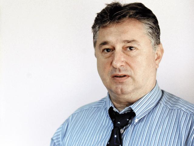 Rocadă între SIF-uri în board-ul Biofarm: Gabriel Filimon este numit administrator provizoriu
