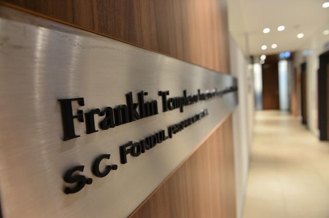 Acţionarii Fondului Proprietatea au decis reînnoirea mandatului Franklin Templeton ca administrator pentru încă de 2 ani
