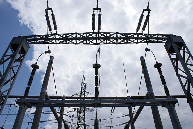 După Electrica, şi Nuclearelectrica îşi va căuta consultant pentru a prelua din activele Enel