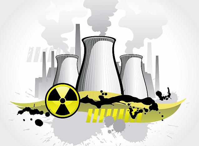 Nuclearelectrica ar plăti până la 95.000 euro pentru sfaturi despre preluarea activelor Enel