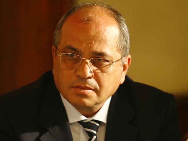 SIF Moldova caută cumpărători pentru acţiuni nelistate de 37 de milioane de lei