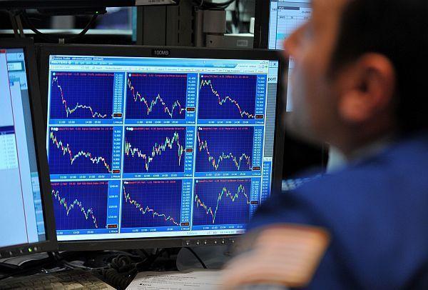 Actiunile Fondului Proprietatea au crescut puternic si au generat marti 80% din lichiditate �n deschiderea bursei de la Bucuresti