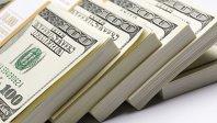 Pariurile managerilor de la OTP AM: dolari şi Fondul Proprietatea