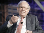 În cea mai importantă scrisoare din ultimii 50 de ani, Buffett va indica viitorul companiei de 400 de mld. $