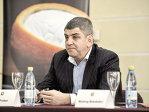 Fost vicepreşedinte la Credit Europe Bank vrea în boardul SIF Oltenia
