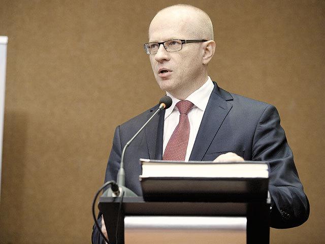"""Perlele energetice listate la bursă vor să cucerească fonduri americane cu active de 1.000 mld. dolari. """"România este un buy"""""""