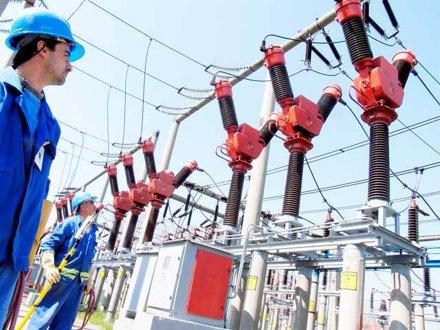 Electrica a bătut bursa în ultima lună cu un plus de 5%