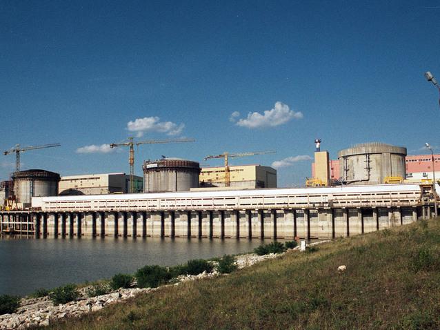 Nuclearelectrica revine la profiturile mici de pe vremea pieţei reglementate