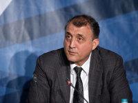 Transgaz vrea să vadă banii europeni înainte să înceapă conductele de 560 mil. € spre Bulgaria şi Ungaria