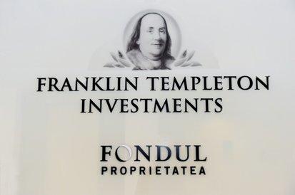 Fondul Proprietatea extinde cu încă 500 mil. lei împrumutul de la Citibank