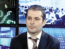 Radu Georgescu, CFO Network: 7 indicatori economici actuali sunt identici cu cei de la începutul crizei financiare din 2008. Ce se întampla cu România