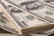 BREAKING NEWS! Dolarul s-a prăbuşit