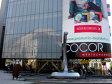 Acţionarii Cocor au respins propunerea de vânzarea a magazinului