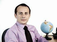 Marinescu, Tradeville: Nu este sănătos pentru industrie să aşteptăm listări din partea statului pentru a revigora tranzacţiile