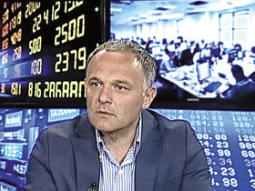 ZF Live. Karoly Borbely, director de strategie: Hidroelectrica, listare duală, la Londra şi Bucureşti. Se mai discută modalitatea, majorarea de capital sau vânzarea de acţiuni de către stat