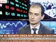 Mihai Nichişoiu, Tradeville: Ironic, ieşirea Marii Britanii din Uniunea Europeană nu ocupă prima poziţie pe lista lungă a riscurilor globale