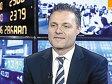 Managerul Fondului Proprietatea: Fondul va rămâne listat şi la Londra. Bursa britanică rămâne un hub global important