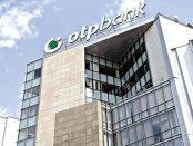 Un producător de articole din cauciuc vrea mai mulţi bani de la OTP Bank