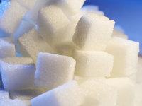 Producătorul de zahăr Agrana Bucureşti îşi îndulceşte afacerile şi trece pe profit în 2015