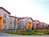 O firmă cu afaceri de 7,7 mil. lei din Arad a cumpărat un milion de acţiuni Imotrust Arad