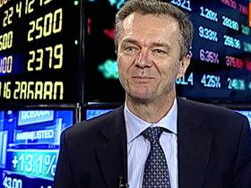 """ZF Live. Radu Crăciun, CEO BCR Pensii: """"Fondurile de pensii private nu sunt o puşculiţă din care să se ia bani şi să nu se mai pună înapoi"""""""