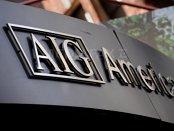 Fondurile de hedging continuă să piardă capital