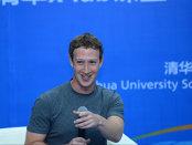 Valoarea de piaţă a Facebook a crescut de peste trei ori de la listare şi până astăzi