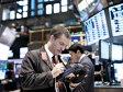 Marile pieţe de capital din lume înregistrează scăderi, iar bursa de la Bucureşti le urmează