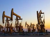 Astăzi OPEC îşi va anunţa decizia: va îngheţa sau nu producţia de petrol?