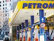 OMV, compania-mamă a Petrom, creşte cu 5% pe bursa de la Viena în două zile