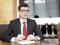 Cazacu, XTB România: Acţiunile de lichiditate medie şi scăzută ar putea beneficia de o atenţie sporită în 2017