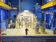 Nuclearelectrica încheie un contract de 13,3 mil. lei cu Administraţia Naţională Apele Române