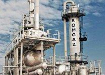 Romgaz Mediaş semnează două contracte cu Transgaz în valoare de 4,5 milioane lei