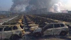 BOMBA a explodat în Statele Unite. Dezastrul poate ajunge la cote maxime