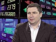 VIDEO ZF Live. Ionel Popescu, investitor cu randament de 30% în patru luni: Am mizat pe acţiunile Nuclearelectrica. Acum aş merge pe Banca Transilvania, BRD şi SIF Moldova