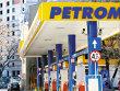 La o lună de la publicarea rezultatelor financiare, acţiunea OMV Petrom a crescut cu 7,02%