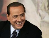Clubul de fotbal AC Milan se pregăteşte de listare la bursa din Hong Kong pentru un exit al fondului Elliott, care a finanţat tranzacţia de 740 mil. dolari