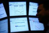 Valoarea de piaţă a Electroargeş a crescut în ultimele 12 luni cu 155%
