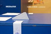 Franţa, în faţa marelui test electoral: soarta Europei se joacă în urnele din Hexagon