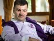 Acţionarii Foraj Sonde Craiova au aprobat distribuirea de dividende cu randament de 3,2%